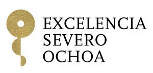 marca-excellencia-2