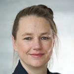 Ulrike-Utay